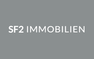 SF2-Immobilien