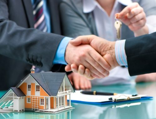 Haftung des Immobilienmaklers bei Doppeltätigkeit