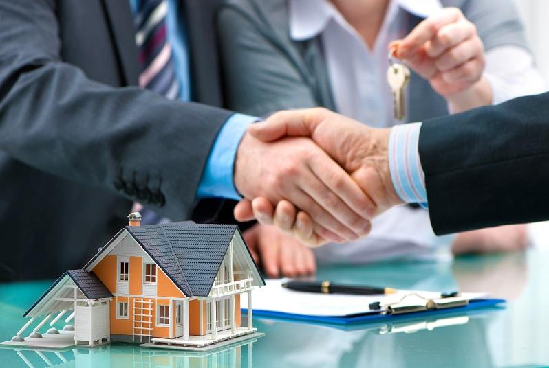 Bauträgervertrag Sonderwünsche