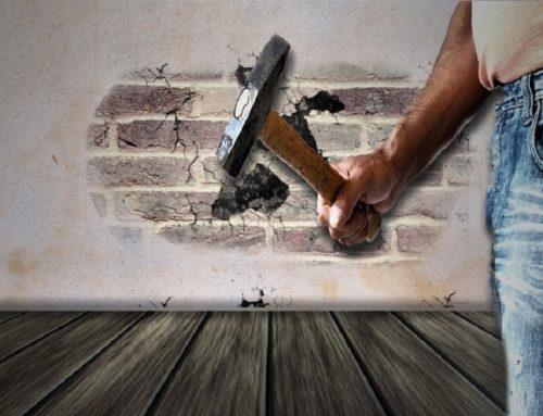 Bagatellhafte Umgestaltung – Der Begriff nach § 16 Abs 2 WEG