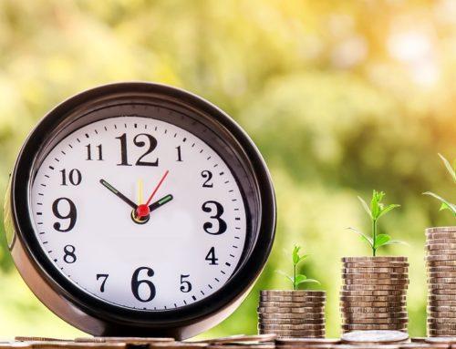 Verbesserungsverzug – schikanöse Zurückbehaltung des Werklohns